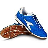 Diadora Men's Brasil R ID Soccer Shoe