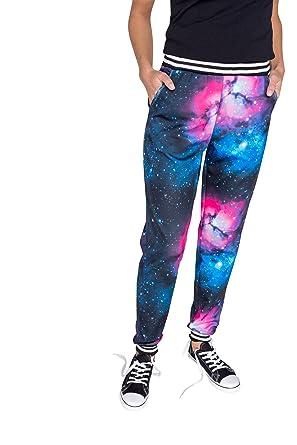 df194104cf Ardene Women's - Sweatpants & Joggers - Printed Joggers Extra Small ...