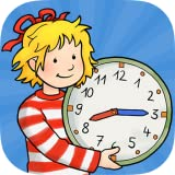Conni Uhrzeit
