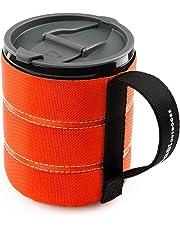 GSI Outdoors Infinity Backpacker Mug