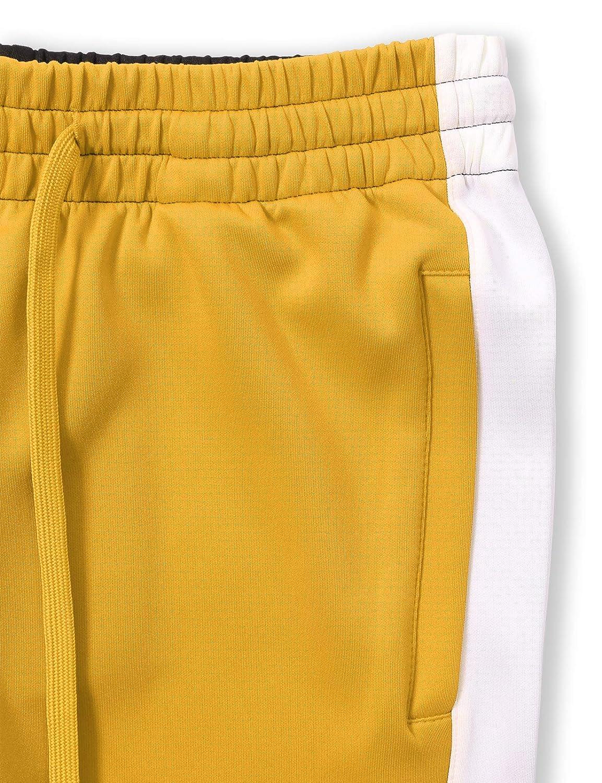 Amazon.com: Juego de ropa de chaquetas y pantalones para ...