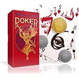 デュアルクラッシュ・ポーカー