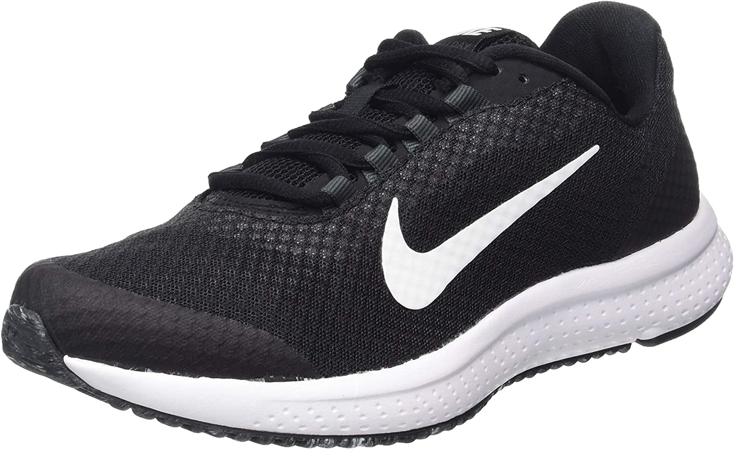 NIKE Men s RunAllDay Running Shoes