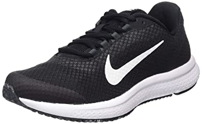 0b05f2c06fc2f Nike Men s RunAllDay Running Shoe
