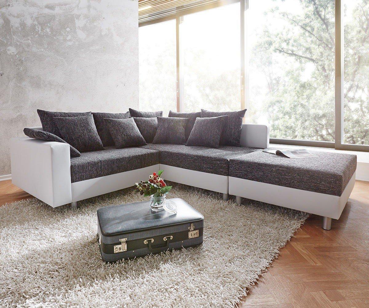 eckcouch kaufen sofabezug stretch ecksofa mit sofa bezug mapogo info und struktur plus. Black Bedroom Furniture Sets. Home Design Ideas