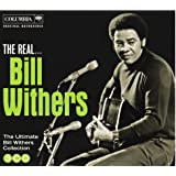 53 Greatest Hits of Bill Withers (3 CD Boxset)
