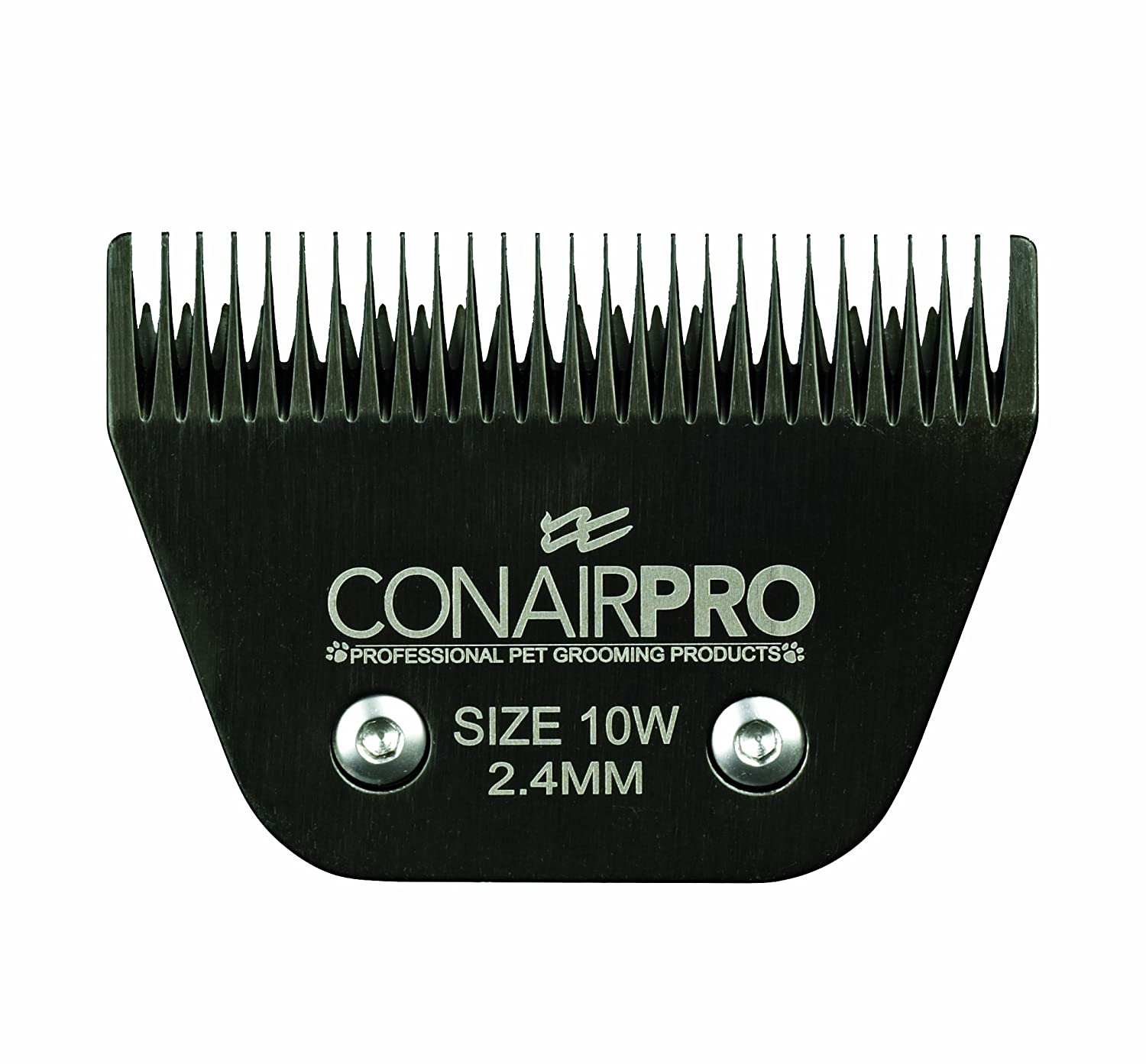 Conair Pro Pet Clipper Replacement Blade ConairPRO Dog Size 4F Blade PGRRB4FP