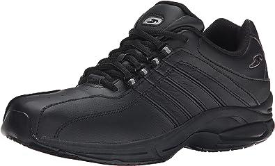 Kimberly Slip Resistant Work Shoe