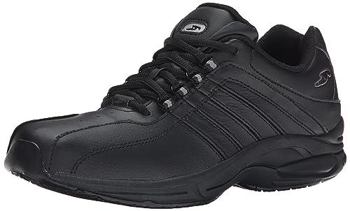 e0a0e09fd1f25 Dr. Scholl's Women's Kimberly Slip Resistant Work Shoe