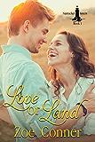 Love or Land: Nantucket Sisters Book 1