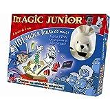 Oid Magic - 101 L - Déguisements et Imitations - Magic Junior 101 Tours Lapin