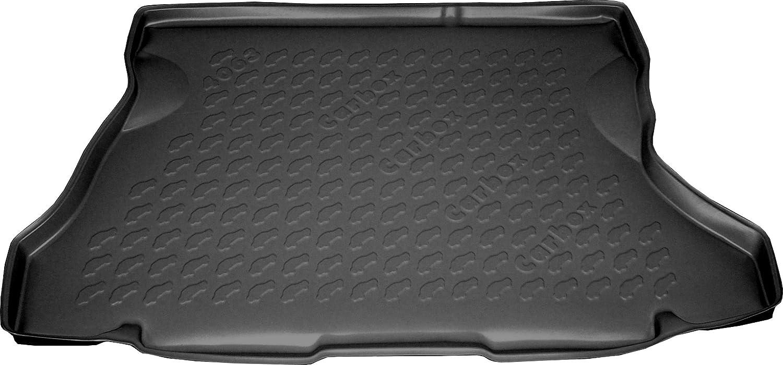 CARBOX 204087000/para Maletero