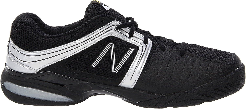 Nuevo Equilibrio Mc 1005 4e Negros Zapatos Para Hombre wH5C2SHz0