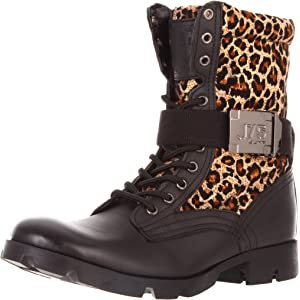 J75 by JUMP Womens Strong Boot