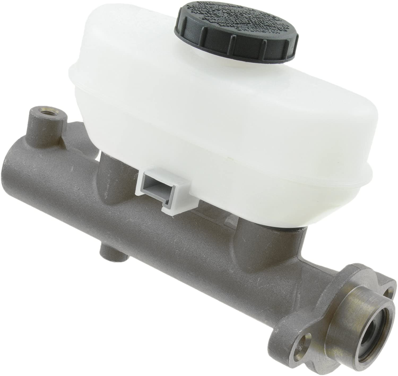 Dorman M390183 New Brake Master Cylinder Dorman - First Stop