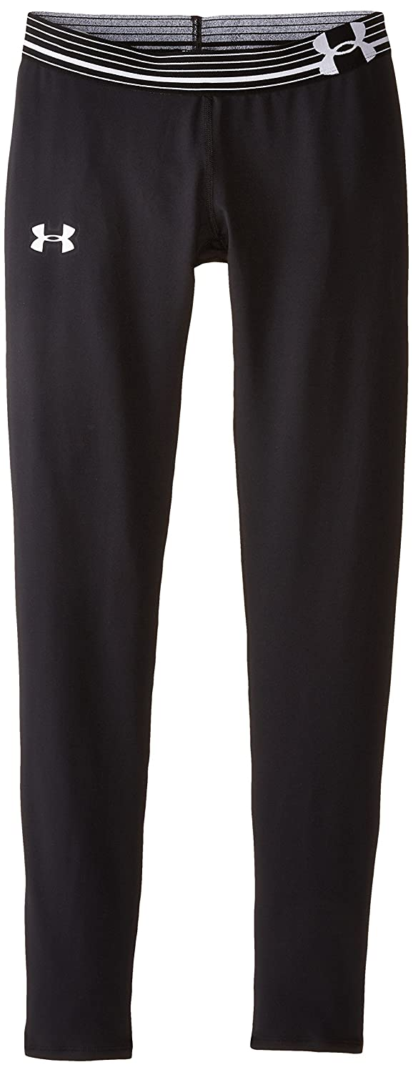 Under Armour Girls Fitness Leggings Trousers or Shorts 1263868
