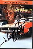 John Schneider's Collier & Co. Hot Pursuit (Limited Edition)
