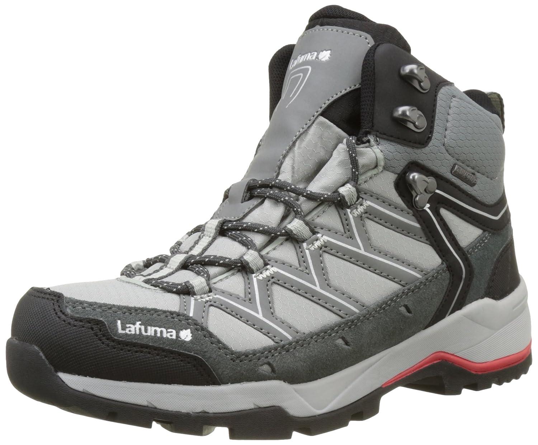 Lafuma M Aymara, Zapatos de High Rise Senderismo para Hombre LFG2185