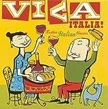 Festive Italian Classics