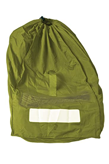Prince Lionheart Car Seat Check Bag