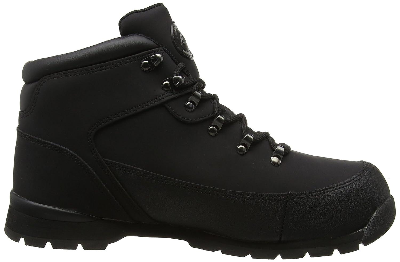 Groundwork Gr77, Botas de Seguridad Adultos Unisex, Negro (Black), 46 EU: Amazon.es: Zapatos y complementos