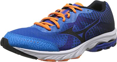 mizuno wave elevation mens