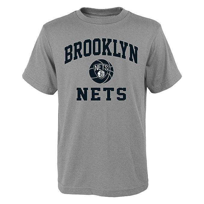 Outerstuff teen-boys 3 NBA juventud 8 - 20 redes 3 piezas Camiseta Set, 3 Piece Tee Set, varios: Amazon.es: Deportes y aire libre