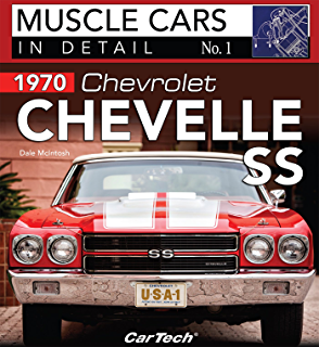 1971 plymouth cuda in detail no 2 muscle cars in detail ola 1970 chevrolet chevelle ss in detail no 1 fandeluxe Images