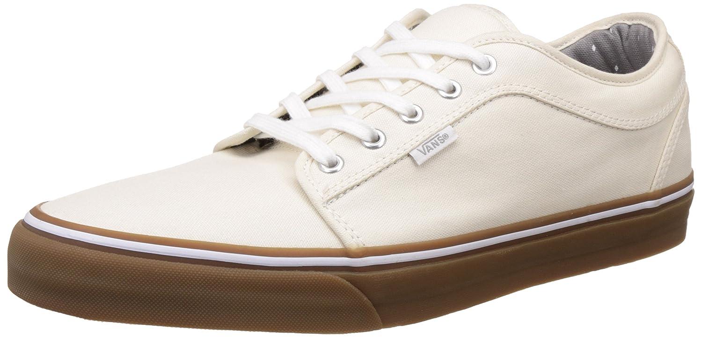 Sneakers Men's Low Chukka Vans Men's Vans Chukka Sneakers Low uJcF51lTK3