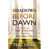 Shadows Before Dawn (English Edition)