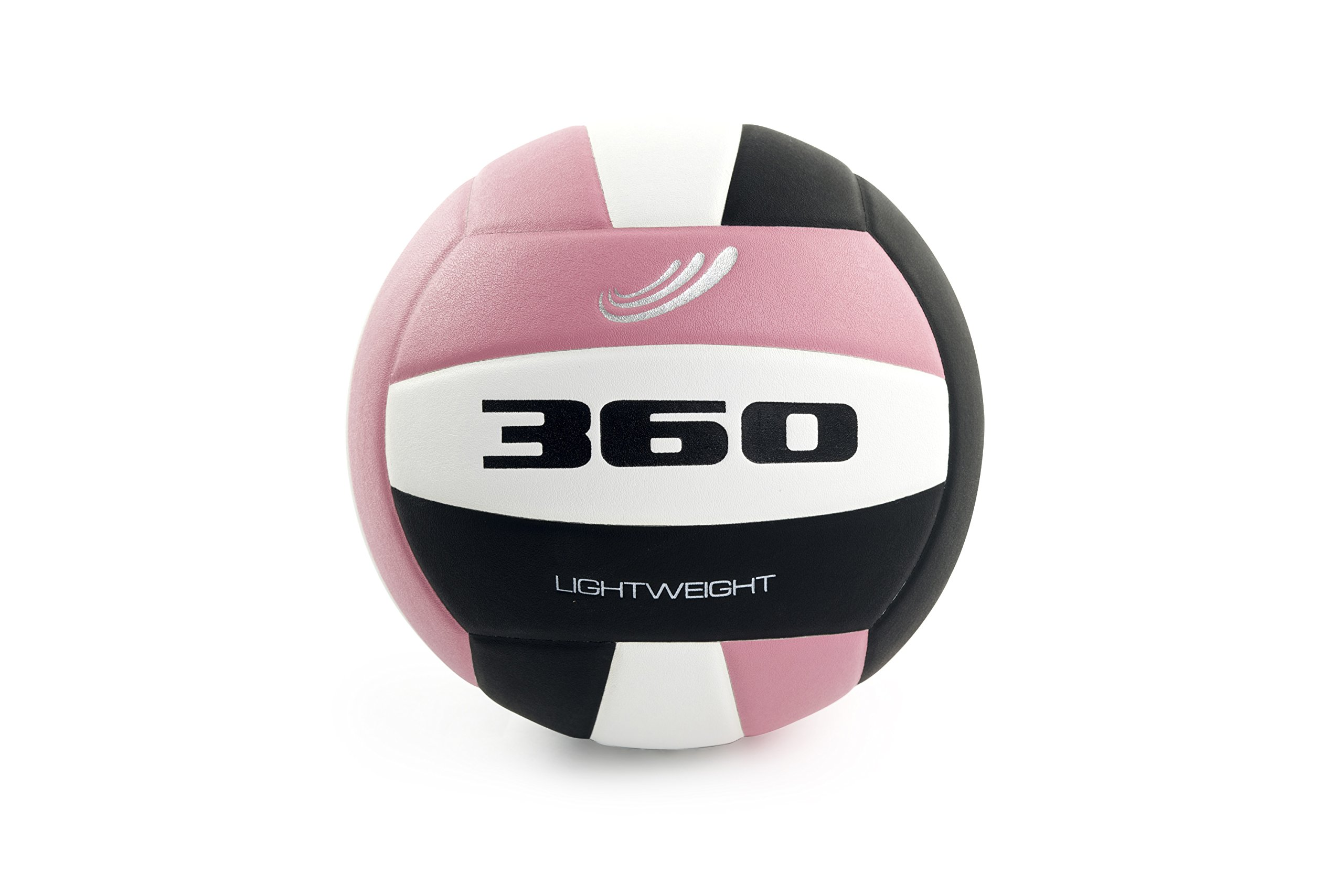 360 Athletics Light Weight Volleyball