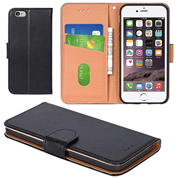 flip iphone 6 case