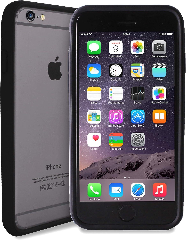 puro cover iphone 6s