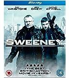 The Sweeney [Blu-ray]
