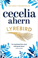 Lyrebird: Beautiful, moving and uplifting: the perfect holiday read Kindle Edition
