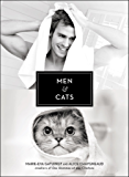 Men & Cats (The Men And Series)