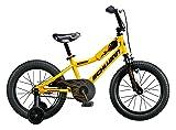 "Schwinn Scorch Boy's Bicycle, 16"" Wheels, with"