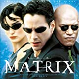 MATRIX(remaster)