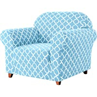 Amazon Co Uk Best Sellers The Most Popular Items In Sofa