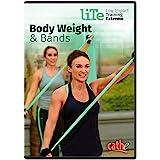 LITE Body Weight & Bands [DVD]