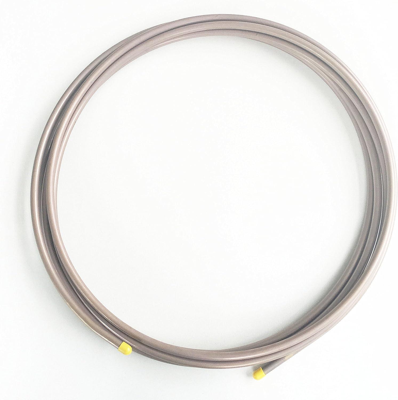 OEM Craftsman VS205100AJ Air Compressor Piston Ring Kit Genuine Original Equipment Manufacturer Part