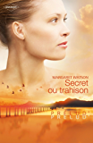 Secret ou trahison (Prelud')