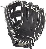 Worth Liberty Advanced Softball Glove