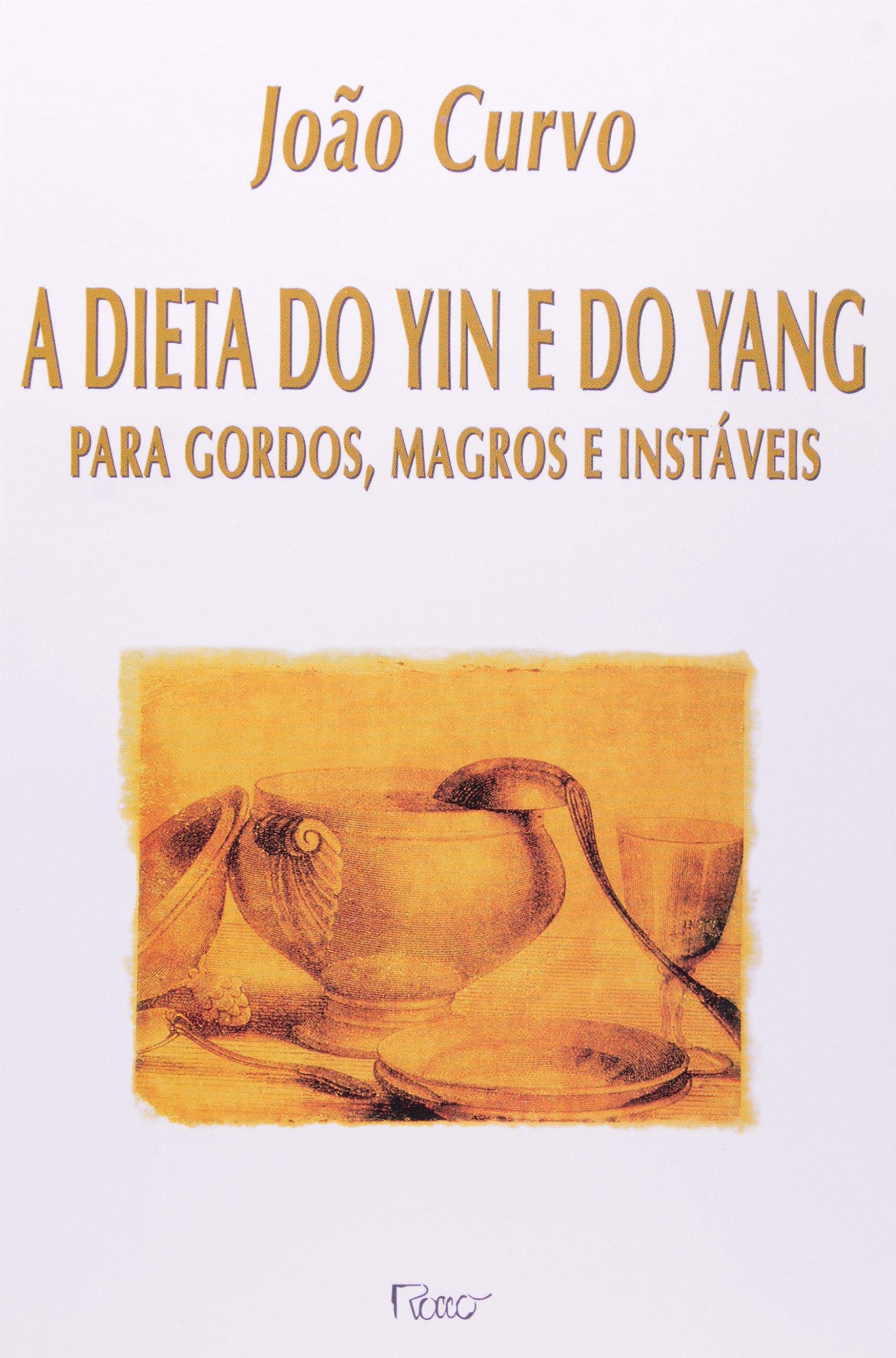 Yin si Yang in alimentatie