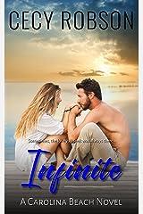 Infinite: A Carolina Beach Novel