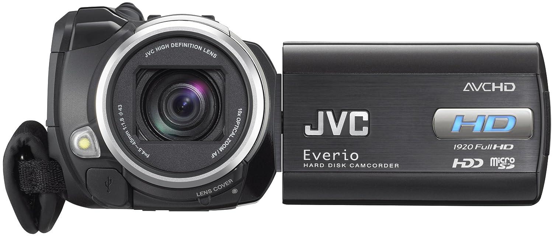 jvc hd everio gz hd620 manual user manual guide u2022 rh userguidedirect today JVC Everio Camcorder User Manual JVC Everio User Manual