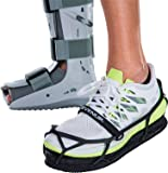 ProCare EvenUp Shoe Balancer, Large (Shoe Size: Men's 11 - 13 / Women's 11.5 - 13)