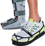 Procare Evenup Shoe Balancer - Medium