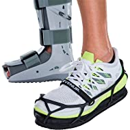 EvenUp Shoe Balancer, Large (Shoe Size: Mens 11-13 / Womens 11.5