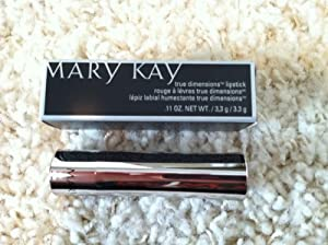 Mary Kay True Dimensions Lipstick (Color Me Coral)